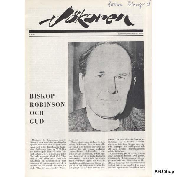 Sök1972-8