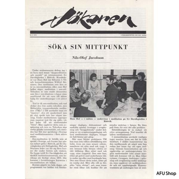Sök1972-9