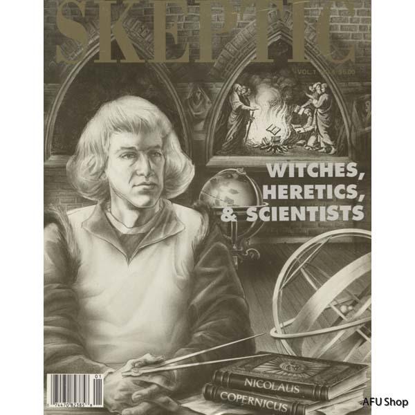 Skeptic92-vo1-4