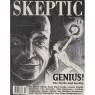 Skeptic (Michael Shermer) (1992-2010) - V 2 n 1 - 1993