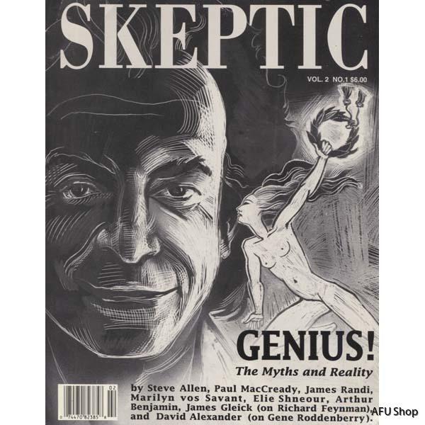 Skeptic93-vo2no1