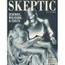 Skeptic (Michael Shermer) (1992-2010) - V 2 n 2 - 1993