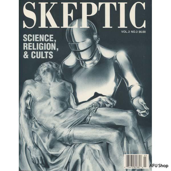 Skeptic93-vo2no2