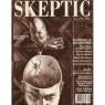 Skeptic (Michael Shermer) (1992-2010) - V 2 n 3 - 1994