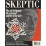 Skeptic (Michael Shermer) (1992-2010) - V 2 n 4 - 1994