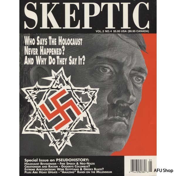 Skeptic94-vo2no4