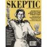 Skeptic (Michael Shermer) (1992-2010) - V 3 n 1 - 1994