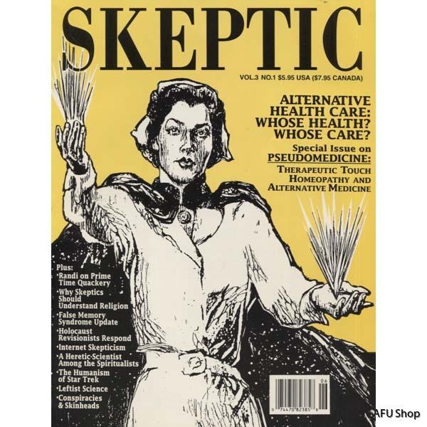 Skeptic95-vo3no1