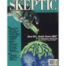 Skeptic (Michael Shermer) (1992-2010) - V 3 n 2 - 1995