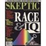 Skeptic (Michael Shermer) (1992-2010) - V 3 n 3 - 1995