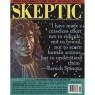 Skeptic (Michael Shermer) (1992-2010) - V 4 n 2 - 1996