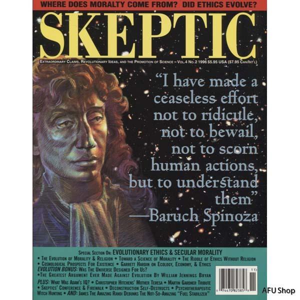 Skeptic96-vo4no2