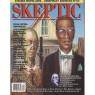 Skeptic (Michael Shermer) (1992-2010) - V 4 n 3 - 1996
