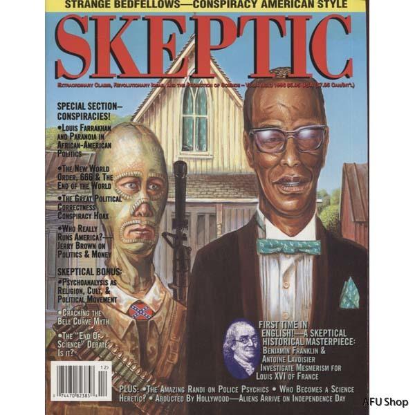 Skeptic96-vo4no3