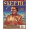 Skeptic (Michael Shermer) (1992-2010) - V 4 n 4 - 1996