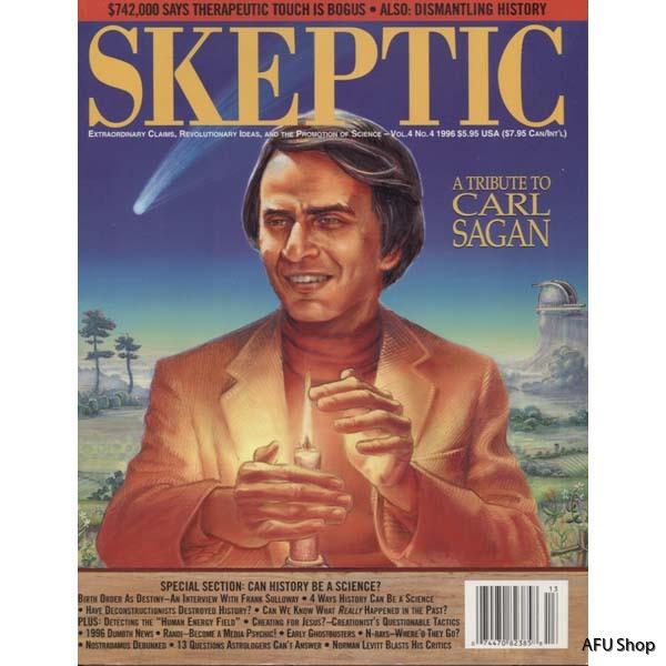 Skeptic96-vo4no4