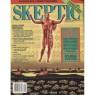 Skeptic (Michael Shermer) (1992-2010) - V 5 n 3 - 1997