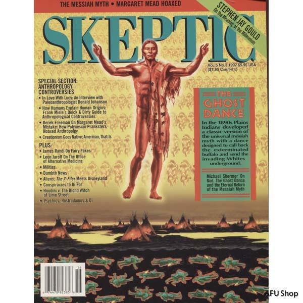 Skeptic97-vo5no3