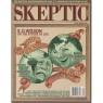 Skeptic (Michael Shermer) (1992-2010) - V 9 n 2 - 2002