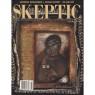 Skeptic (Michael Shermer) (1992-2010) - V 9 n 3 - 2002