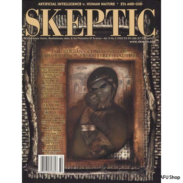Skeptic002-vo9no3