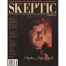 Skeptic (Michael Shermer) (1992-2010) - V 9 n 4 - 2002
