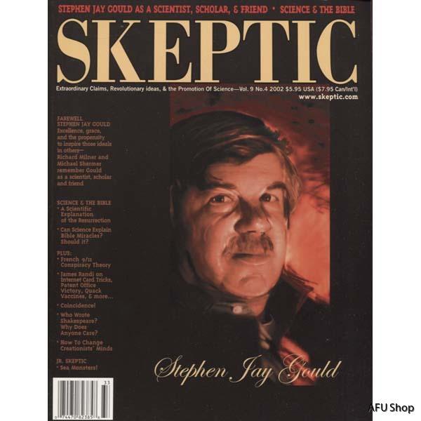 Skeptic002-vo9no4