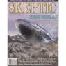 Skeptic (Michael Shermer) (1992-2010) - V 10 n 1 - 2003