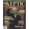Skeptic (Michael Shermer) (1992-2010) - V 10 n 2 - 2003