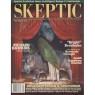 Skeptic (Michael Shermer) (1992-2010) - V 10 n 3 - 2003
