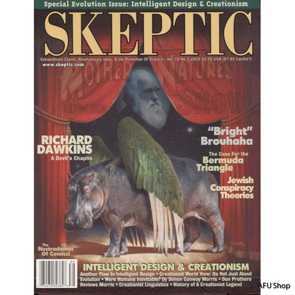 Skeptic003-vo10no3