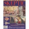 Skeptic (Michael Shermer) (1992-2010) - V 11 n 1 - 2004