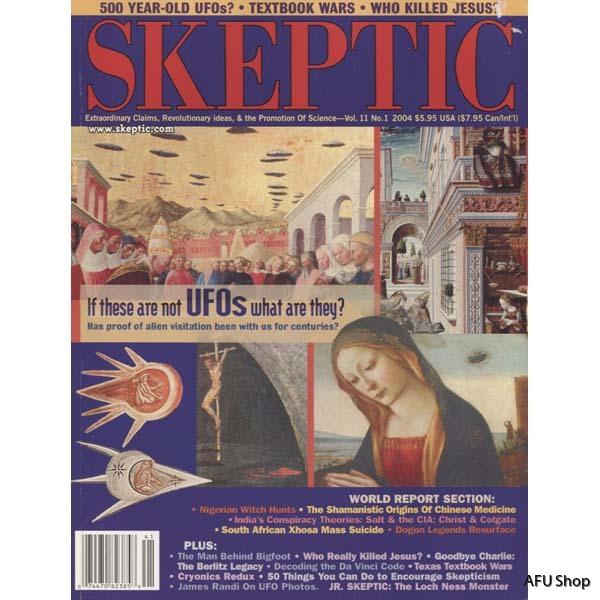 Skeptic004-vo11no1