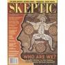Skeptic (Michael Shermer) (1992-2010) - V 11 n 2 - 2004