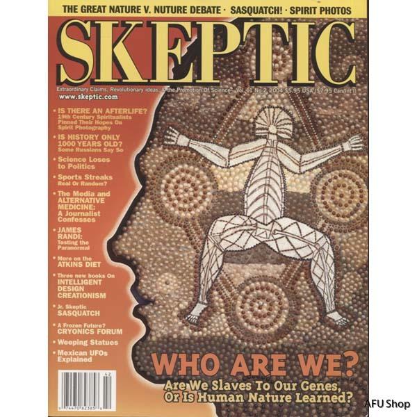 Skeptic004-vo11no2