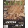 Skeptic (Michael Shermer) (1992-2010) - V 11 n 3 - 2005