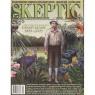 Skeptic (Michael Shermer) (1992-2010) - V 11 n 4 - 2005