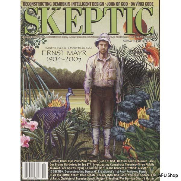 Skeptic005-vo11no4