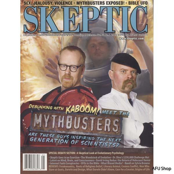 Skeptic005-vo12no1