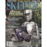 Skeptic (Michael Shermer) (1992-2010) - V 12 n 2 - 2006