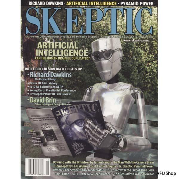 Skeptic006-vo12no2