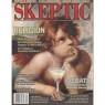 Skeptic (Michael Shermer) (1992-2010) - V 12 n 3 - 2006