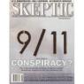 Skeptic (Michael Shermer) (1992-2010) - V 12 n 4 - 2006