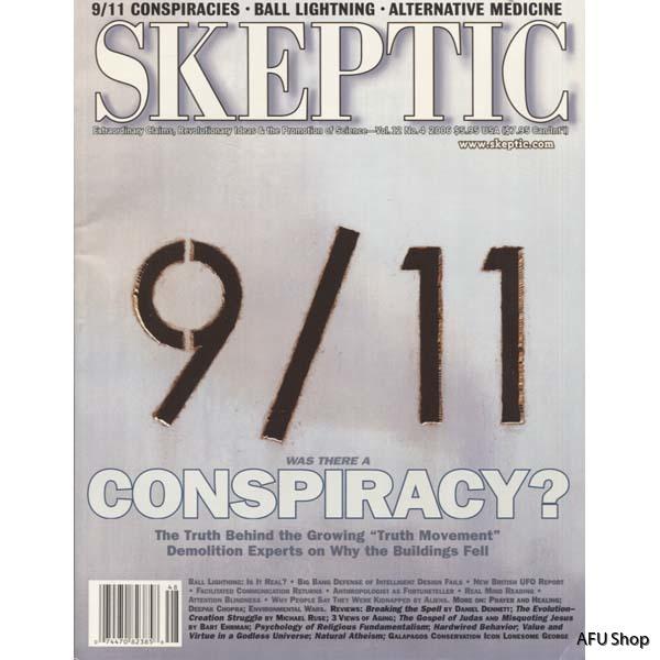 Skeptic006-vo12no4