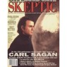 Skeptic (Michael Shermer) (1992-2010) - V 13 n 1 - 2007