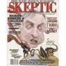 Skeptic (Michael Shermer) (1992-2010) - V 13 n 2 - 2007