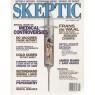 Skeptic (Michael Shermer) (1992-2010) - V 13 n 3 - 2007