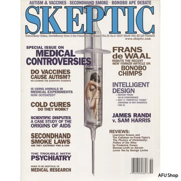 Skeptic007-vo13no3