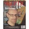 Skeptic (Michael Shermer) (1992-2010) - V 13 n 4 - 2008