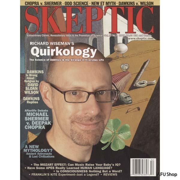 Skeptic008-vo13no4